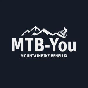 MTB-YOU