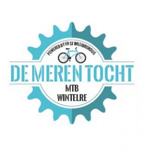 MTB de Merentocht / St Willibrordus