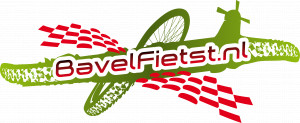 Stichting Bavel Fietst om